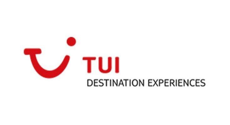 TUI ya es la mayor compañía receptiva del mundo
