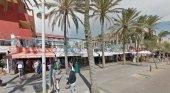 Se desploma el comercio en el epicentro del turismo en Mallorca