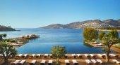 Nueva marca hotelera abre en Turquía
