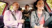 BlaBlaCar adquiere a su competidor ruso|Foto: eldiario.es