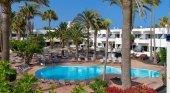 H10 abre su tercer hotel en el norte de Fuerteventura