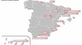 16 municipios turísticos ofertan menos de 50 viviendas de alquiler urbano|Foto: Idealista