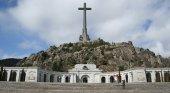Aumentan un 50% las visitas a la tumba de Franco ante la exhumación Foto: Contando Estrellas CC BY-SA 2.0