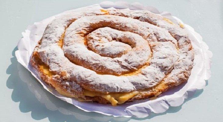 Mallorca apuesta por los souvenirs gastronómicos Foto: Ok Diario