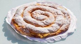 Mallorca apuesta por los souvenirs gastronómicos|Foto: Ok Diario