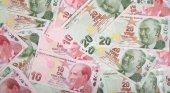 El turismo de Turquía se beneficia de la caída de la lira