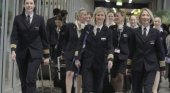 Thomas Cook Airlines se suma a la igualdad de género