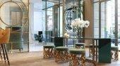 Room Mate abre nuevo hotel en Donosti
