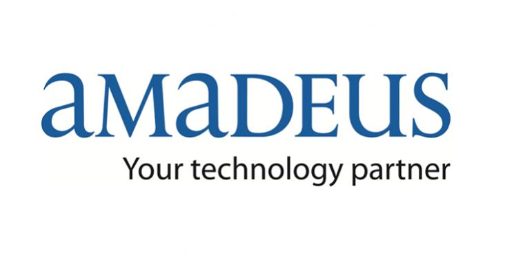 Amadeus adquiere por 1.500 dólares la empresa de software TravelClick