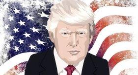 Trump, el enemigo del pueblo