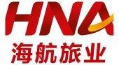 El grupo HNA se desprende de sus activos en el extranjero
