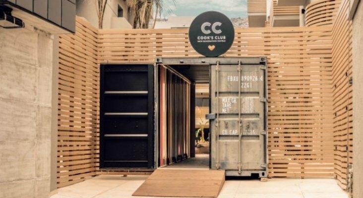 Thomas Cook apuesta por escape rooms y realidad virtual en su hotel para millennials