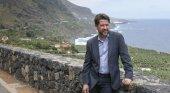 Carlos Alonso, presidente del Cabildo Insular de Tenerife Foto: Coalición Canaria