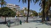 Ibiza, única en Baleares sin zonificación del alquiler vacacional