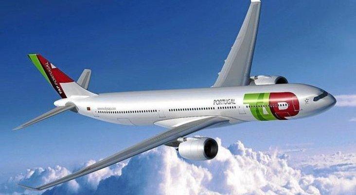 TAP Portugal elimina los vuelos gratis para políticos