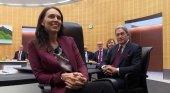 Nueva Zelanda prohíbe la venta de viviendas a extranjeros