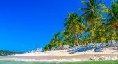 República Dominicana incorporará 27.996 habitaciones