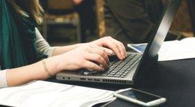 Webs de reservas de viajes registran la tasa de abandono más alta: 81%