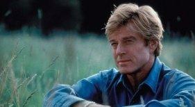 Robert Redford podría retirarse en España |Foto: Fotograma del filme 'El hombre que susurraba a los caballos' vía Telva