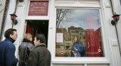Turismo masivo endeuda a las prostitutas del Barrio Rojo|Foto: Reuters vía El Confidencial