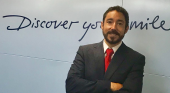 Alejandro Pérez, nuevo director financiero de TUI España