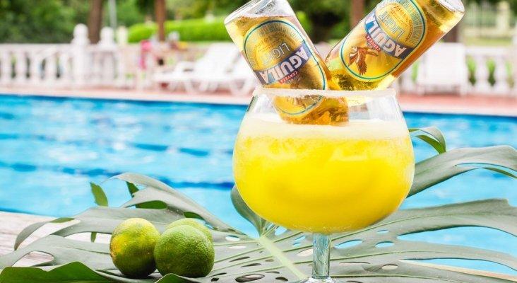 Cobrar el alcohol en el todo incluido perjudicará al turismo familiar