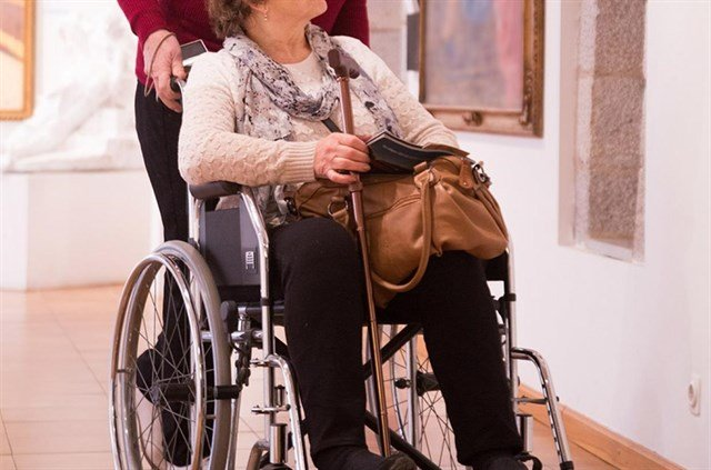 España quiere lanzar sello de turismo accesible