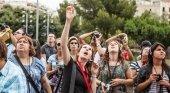 Valencia multará con hasta 600.000 euros a guías turísticos aficionados|Foto: Efe vía Metrópoli Abierta