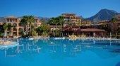 20 Hoteles canarios entre los 100 mejores del mundo según rtk