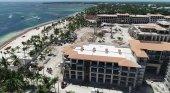 La hotelera Lopesan concentra su expansión en República Dominicana