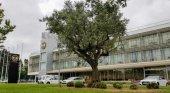 B&B Hotels abre hotel en Portugal