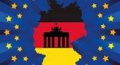 La confianza empresarial crece en Alemania