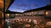El Corte Inglés remodela un icónico hotel de Perú|Foto: Iberoconomía