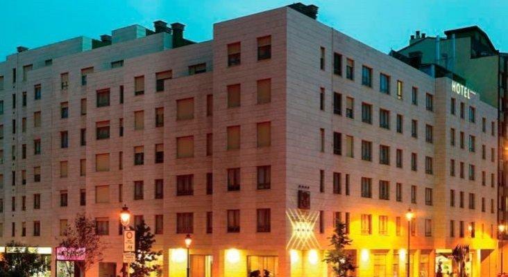 Oca Hotels aumenta su cartera de hoteles en Asturias