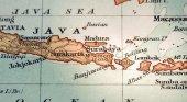 Los constantes terremotos frenan en seco el turismo en Indonesia