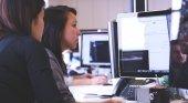 """Turespaña suprime las prácticas en empresas por """"ineficaces"""""""