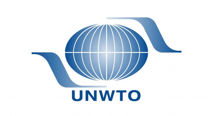 """EE.UU. pide entrar en la OMT para """"equilibrar la influencia de China y Rusia"""""""