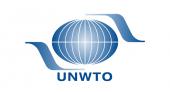 La OMT ofrece seis vacantes