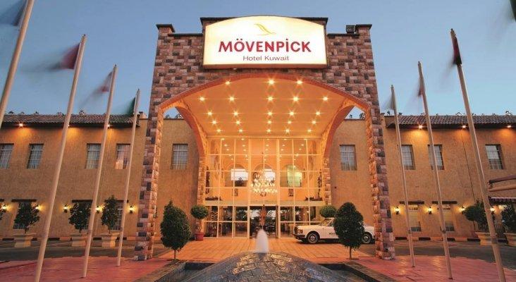 AccorHotels completa la compra de Mövenpick |Foto: Booking