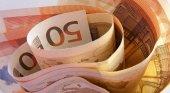 Solo 3 empresas turísticas, entre las que más facturan de España