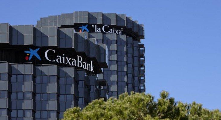 Clientes de CaixaBank gozarán de descuentos en sus reservas de Booking |Foto: blog.caixabank.es