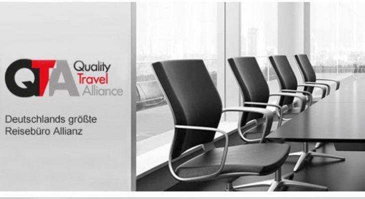Nueva empresa turística se integra a Quality Plus de QTA