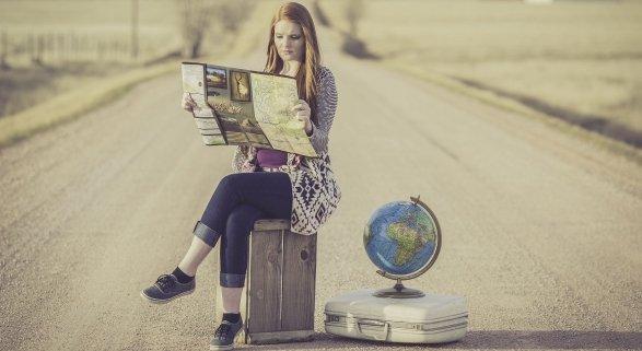 España, fuera del top 10 de destinos favoritos de los británicos