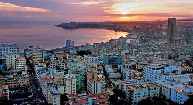 Norwegian Cruise Line aumentará su apuesta por Cuba