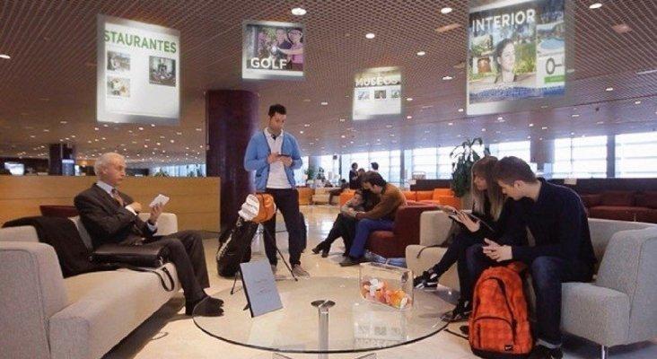 """""""El marketing digital motiva a viajar al destino sin necesidad de campañas de promoción """" Foto: Turismo Costa del Sol"""