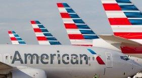 Aerolínea prohíbe volar a una familia por una crisis de su hijo con autismo