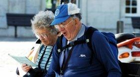 Portugal podría dejar de ser un refugio para jubilados extranjeros|Foto: El País