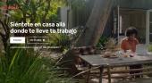Airbnb ofrece tres nuevas categorías para los viajeros de negocios