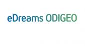 ODIGEO busca 425 millones para refinanciación
