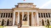 La mayor amenaza del Museo del Prado se encuentra bajo su suelo|Foto: Get your guide